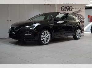 Seat Leon Leasing Angebote Ohne Anzahlung Fur Privat