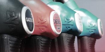 diesel garantie