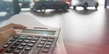 taschenrechner leasingfaktor