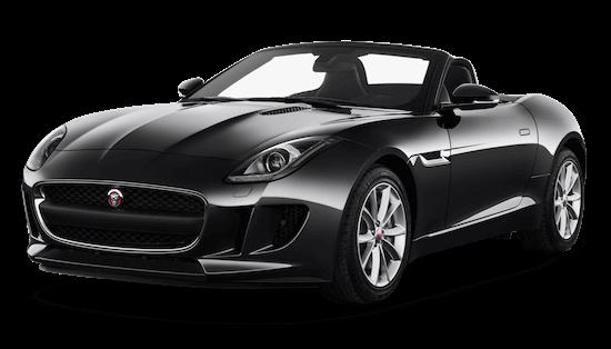 jaguar f type leasing angebote f r neu gebrauchtwagen. Black Bedroom Furniture Sets. Home Design Ideas
