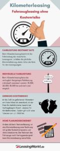 infografik kilometerleasing