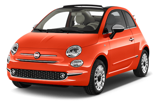 fiat 500c leasing angebote f r privat gewerbekunden. Black Bedroom Furniture Sets. Home Design Ideas
